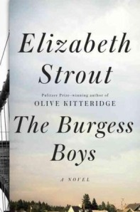 Burgessboys