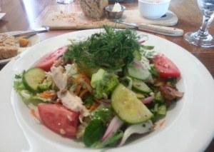 margchickensalad