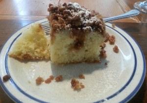 margcoffecake
