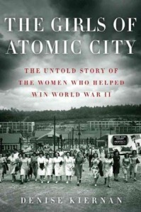 atomicgirls