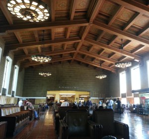 unionstationinter