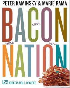 baconnation