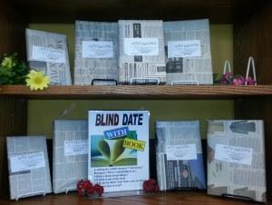 blinddatebooks
