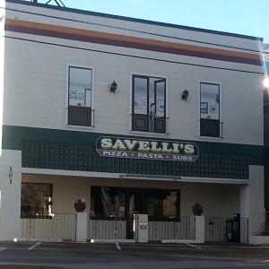 savellisign