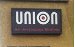 unionsign