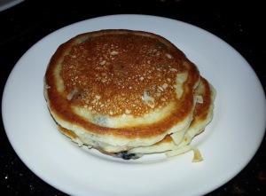 silverpancakes