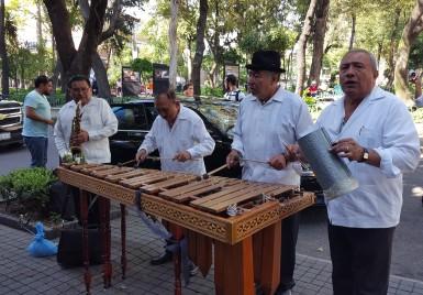 cabrera music