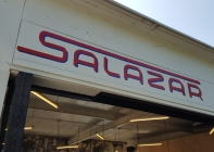 sal sign